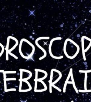 Oroscopo Branko Febbraio 2019 Le Previsioni Zodiacali Complete