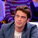 """Stefano Sala a Pomeriggio 5: """"Mi sento in colpa per Dasha"""""""