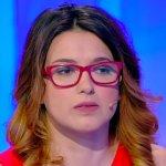 C'è Posta Per Te, storia lesbo: Denise cacciata di casa dai genitori