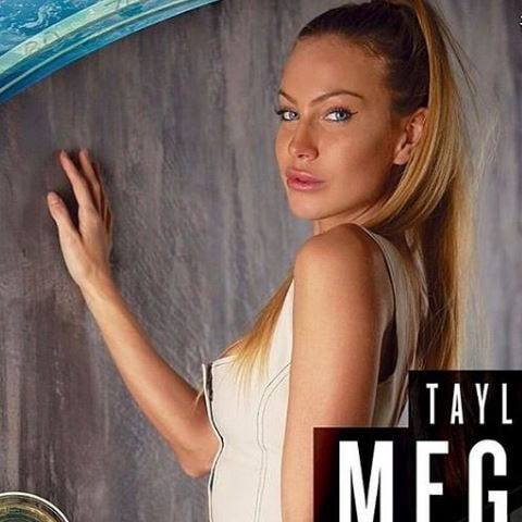 foto_taylor_mega-min
