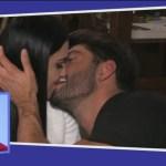 News Uomini e Donne: Teresa sceglierà Antonio? Il messaggio che spiazza