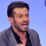 Trono Over: Gianni Sperti fa nuove rivelazioni su Gian Battista e Claire