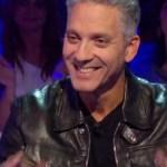 Beppe Fiorello fa una confessione a La vita in diretta e si emoziona