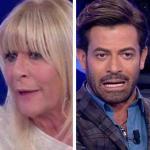 """Gemma Galgani delude Gianni Sperti, che svela: """"Non me l'aspettavo"""""""