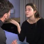 Uomini e Donne anticipazioni: Ivan Gonzalez vuole ancora Natalia