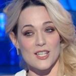 """Laura Chiatti a Domenica In: """"Marco Bocci ha avuto un problema serio"""""""