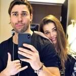 Luca Onestini si separa da Ivana Mrazova: il messaggio toccante