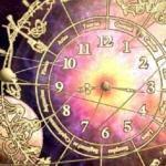 Oroscopo domani e dopodomani (23-24 febbraio) Simon and the stars