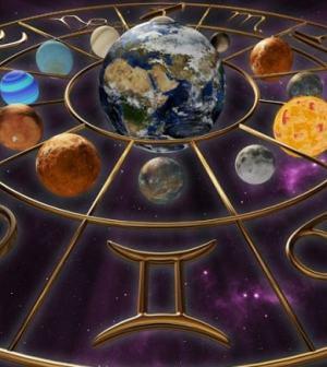 foto oroscopo 2 marzo Paolo Fox