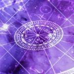 Oroscopo Simon and the stars: il meteo delle stelle del 23-24 marzo