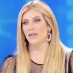 Paola Caruso: Barbara d'Urso svela la verità sulla mamma biologica