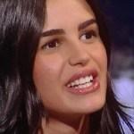 Che Dio ci aiuti: l'attrice di Ginevra svela cos'è successo sul set