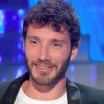 Don Matteo 12 anticipazioni: Stefano De Martino entra nel cast?