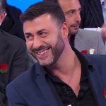 """Trono Over, Stefano Torrese attaccato da un'ex dama: """"E' uno stratega"""""""