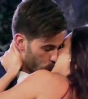 fioto ivan bacio