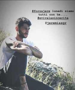 foto Jeremias Isola
