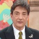 Oroscopo e classifica Paolo Fox Mezzogiorno in Famiglia, 25-31 marzo