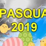 Oroscopo Paolo Fox oggi: previsioni 20 aprile, vigilia di Pasqua