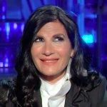 """Pamela Prati rompe il silenzio su Caltagirone: """"Volete essere me!"""""""