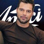 Amici 2019: Ricky Martin non parteciperà alla quinta puntata
