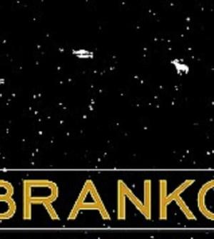foto oroscopo 11 aprile, branko