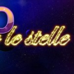 Oroscopo settembre 2019 di Branko: le previsioni del nuovo mese