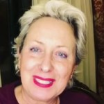 """Carolyn Smith in ospedale dopo Ballando: """"Oggi inizio la cura"""""""