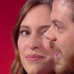 """Storie Italiane, Chiara Canzian svela: """"Avrò un matrimonio all'americana"""""""