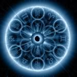 Paolo Fox domani 20 aprile: oroscopo di tutti i segni zodiacali