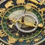 Previsioni oroscopo domani di Paolo Fox, Pasqua 21 aprile 2019