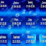 Oroscopo Paolo Fox, prossima settimana: previsioni 23-27 settembre