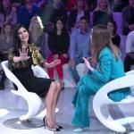 Pamela Prati a Verissimo svela la verità sulle nozze con Caltagirone