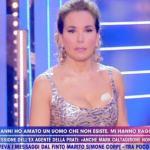 Live Non è la d'Urso da record: boom d'ascolti per Barbara d'Urso!