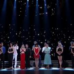 Ballando con le stelle, classifica: gli eliminati e le coppie finaliste