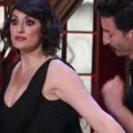 "Elisa Isoardi a Ballando con le Stelle, ma avverte: ""Sono negata"""