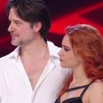 """Ballando con le stelle, Ettore Bassi: """"Alessandra Tripoli è stata male"""""""