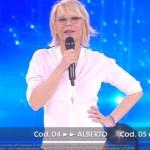 """Serale Amici 2019, Maria De Filippi rivela: """"È un incubo…"""""""