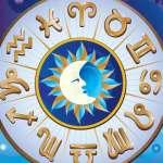 Paolo Fox oroscopo domani (22 maggio) di tutti i segni zodiacali