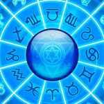 Oroscopo domani Paolo Fox, 13 novembre: le previsioni zodiacali
