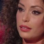 Anticipazioni Grande Fratello Vip: Raffaella Fico fa una confessione