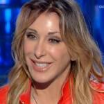 """Diletta Leotta a Sanremo, Sabrina Salerno: """"È stata bersagliata perché…"""""""