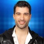 Gossip Grande Fratello: Luxuria fa una domanda intima a Michael
