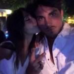"""Martina Nasoni rivela a Daniele Dal Moro: """"Ti amo, lo giuro!"""""""
