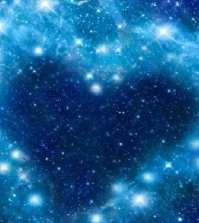 Foto Oroscopo cuore stelle Zodiaco