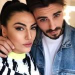 """Giulia Salemi e Francesco Monte, parla Fariba: """"Lui non la cerca!"""""""