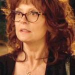 The Meddler-Inguaribile ottimista, film Rai1: retroscena sull'attrice