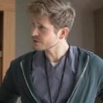 The Resident, Rai1: cast e trama primi episodi (martedì 25 giugno)