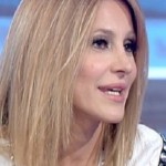 Adriana Volpe dopo il GF Vip ricondurrà Mezzogiorno in Famiglia?
