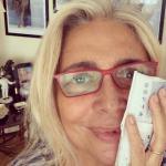 """Mara Venier, problemi di salute: """"Ho fatto un intervento"""" (FOTO)"""