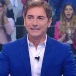 """Reazione a Catena, Marco Liorni: """"Non escludo che in futuro…"""""""